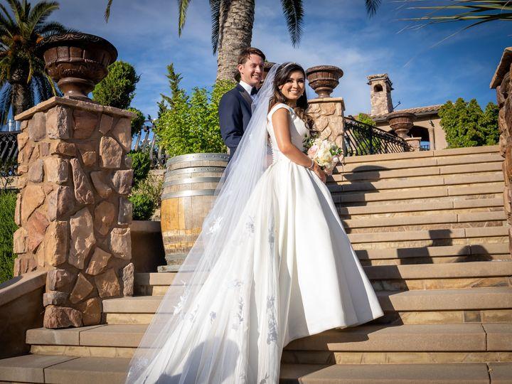 Tmx  Dsc7750 51 935081 162603013257147 Long Beach, CA wedding photography