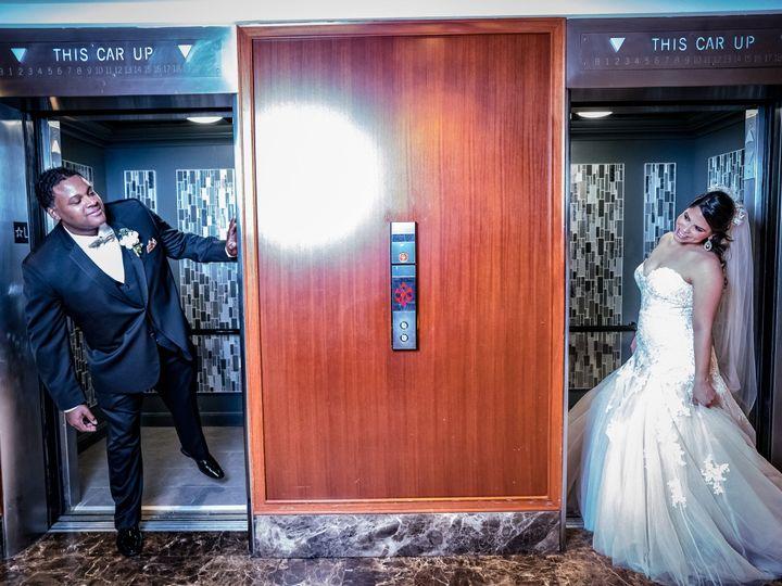 Tmx  Dsc8075 2 51 935081 162205873441108 Long Beach, CA wedding photography