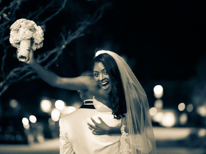 Tmx 2dsc0369 2 51 935081 162205781721499 Long Beach, CA wedding photography