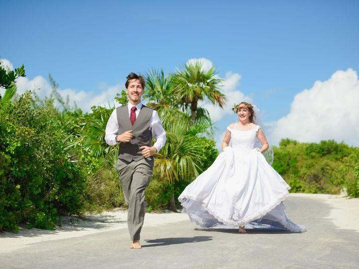 Tmx Andrewcrystalweddingchp 7166 51 935081 162241336382143 Long Beach, CA wedding photography