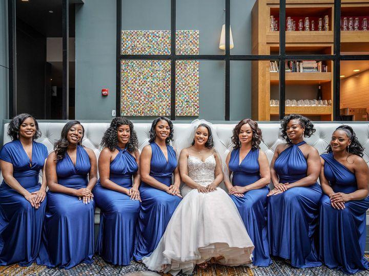 Tmx Dsc00213 51 935081 162663582246887 Long Beach, CA wedding photography