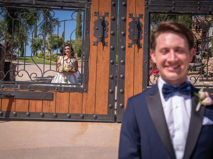 Tmx Dsc07506a 51 935081 162603007187976 Long Beach, CA wedding photography