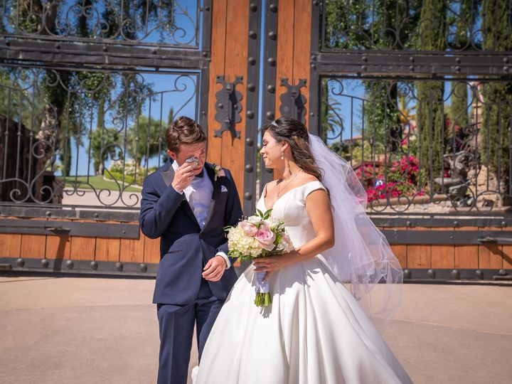 Tmx Dsc07575a 51 935081 162602986916421 Long Beach, CA wedding photography