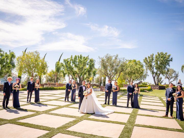 Tmx Dsc07815 51 935081 162602986960709 Long Beach, CA wedding photography
