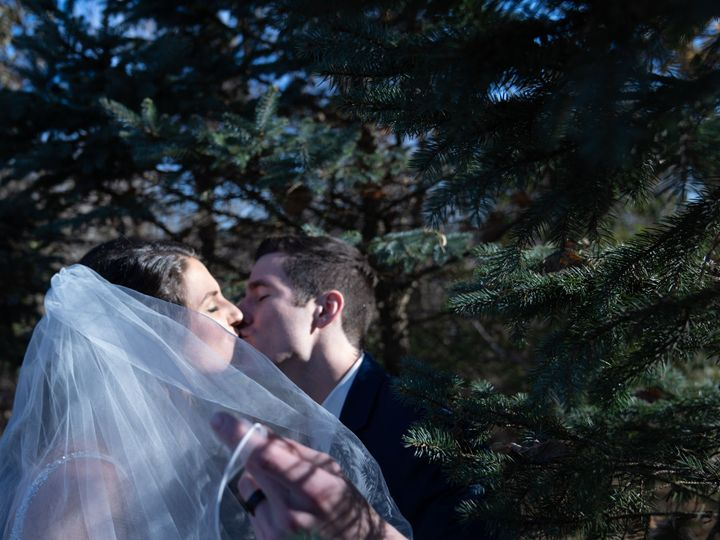 Tmx Wedding 14 51 935081 162208352274227 Long Beach, CA wedding photography
