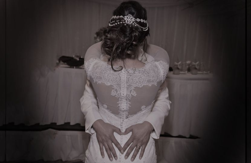 Wedding Love 2