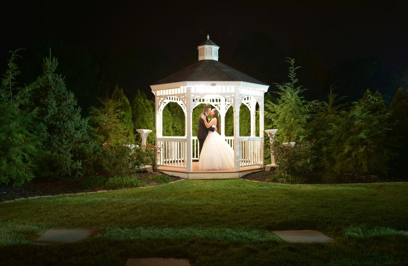 dl photo and video wedding photos 6 51 1055081