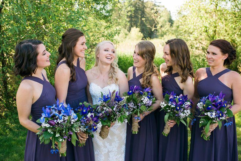 amandamattwedding weddingparty 42 alicemaliaphotog