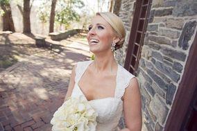 Heather O'Mara Photography
