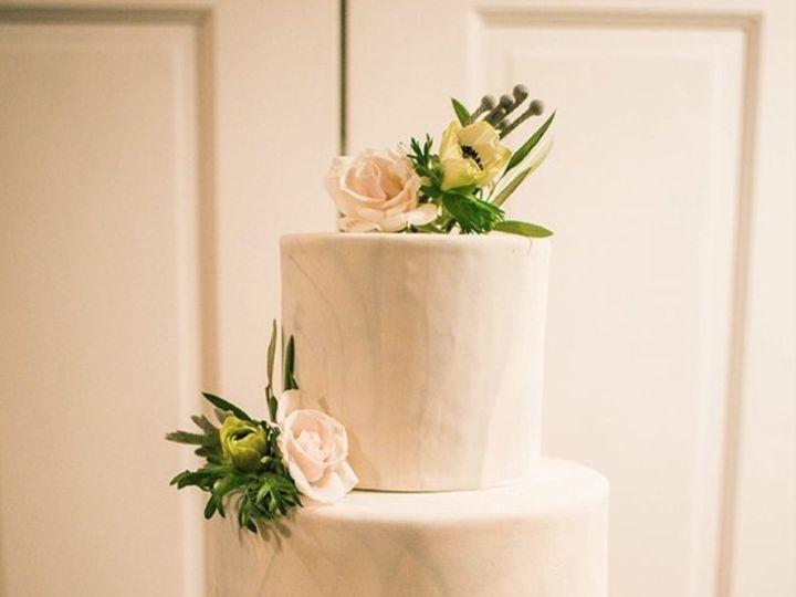 Tmx 1503317905059 Marble Cake Millersville, Pennsylvania wedding cake