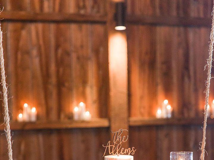 Tmx 1527559031 68a7b2d70af460f2 1527559029 9fece3e171ba7df7 1527559036588 1 Jesse   Sarah Blog Millersville, Pennsylvania wedding cake