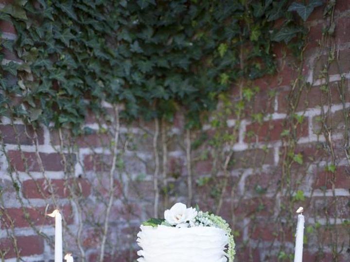 Tmx 1527559049 7770d8908a46efe7 1527559048 1c484395cdd96f4c 1527559049161 2   ElizabethMoorePh Millersville, Pennsylvania wedding cake