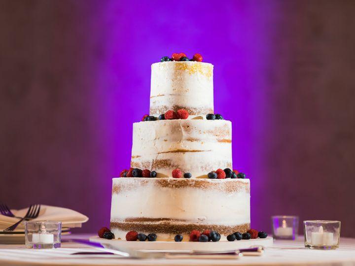 Tmx 1527559051 87e2efd5f1900320 1527559048 E64b1c583ff4a49c 1527559049164 3 2017.07.01 443  2  Millersville, Pennsylvania wedding cake