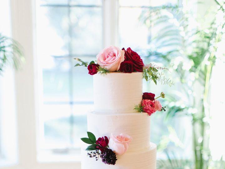 Tmx 1527559152 Bf0de19612e615ba 1527559150 308d705043ffeb88 1527559148499 5 Char Co. Prof Pick Millersville, Pennsylvania wedding cake