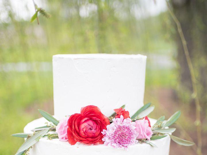Tmx 1527559153 C4d9e30dfda88b72 1527559150 C1292928c1c7744a 1527559148507 7 ComeFlyWithMe 098 Millersville, Pennsylvania wedding cake