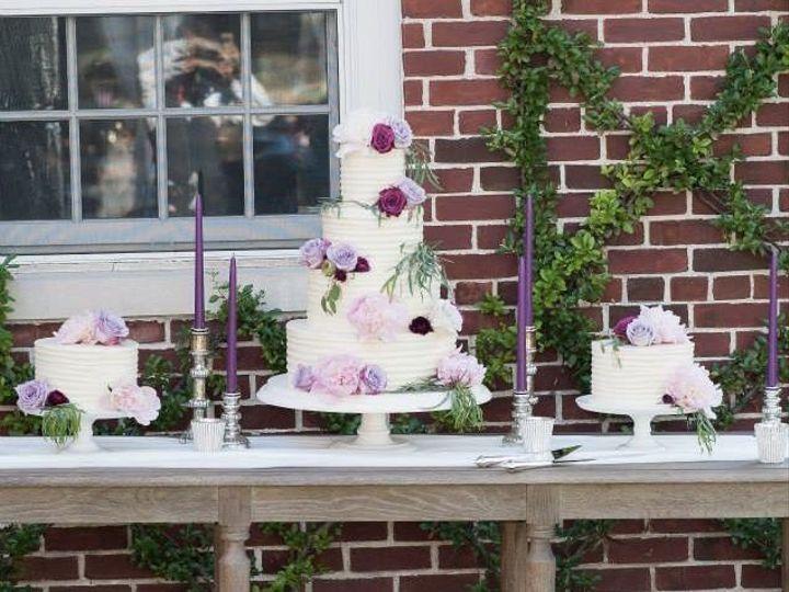 Tmx 1527559262 E404090137a60d54 1527559261 3b1394d02198d457 1527559263236 9 IMG 6070 Millersville, Pennsylvania wedding cake