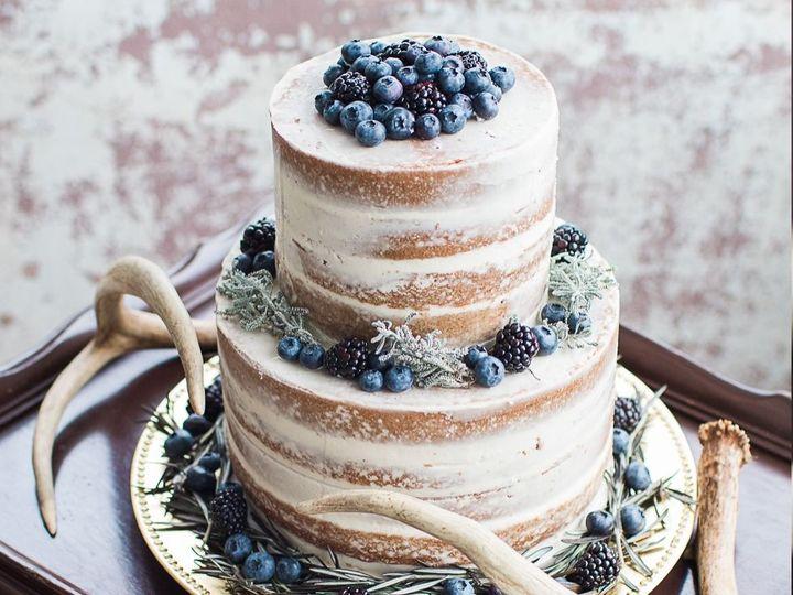 Tmx 1527559965 3a3105dbfd86cc21 1527559964 97ee36335bb35043 1527559970995 1 445 Millersville, Pennsylvania wedding cake