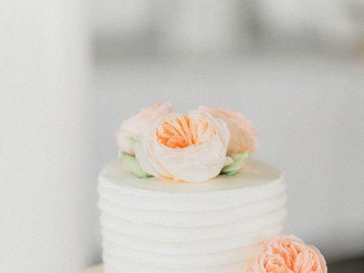 Tmx 1527560175 39147b3474fc7e27 1527560173 9197ab98d0323bc1 1527560175644 6 Bryan Morgan 8 Rec Millersville, Pennsylvania wedding cake