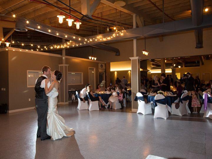 Tmx 1395260252904 087410121 Novi wedding dj