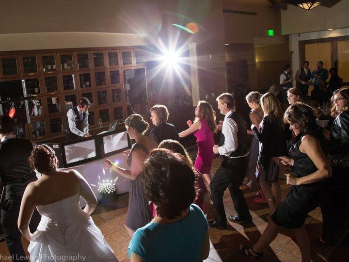 Tmx 1398805127693 Bee Ent Oak Pointe 2 Novi wedding dj