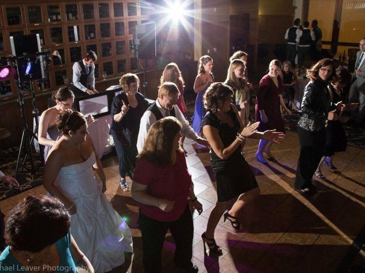 Tmx 1398805131687 Bee Ent Oak Pointe 2 Novi wedding dj