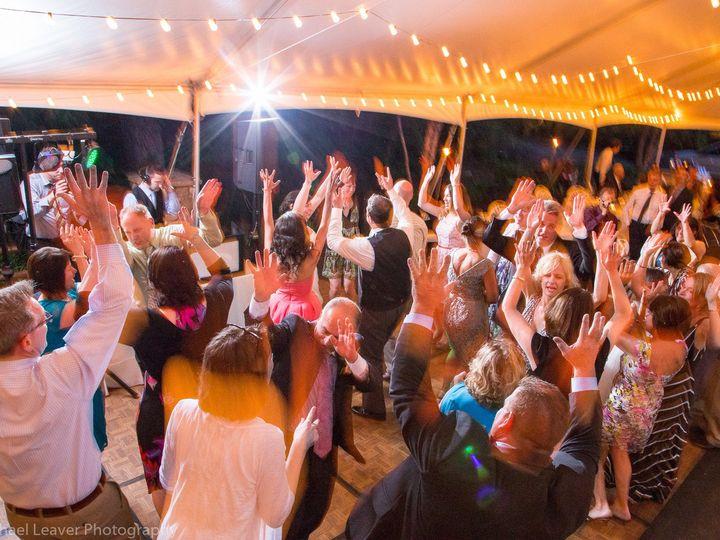 Tmx 1403704810841 Sunset Cove 1 Novi wedding dj