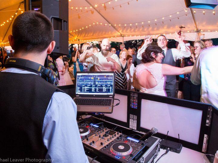 Tmx 1403704924481 Sunset Cove Bg Novi wedding dj