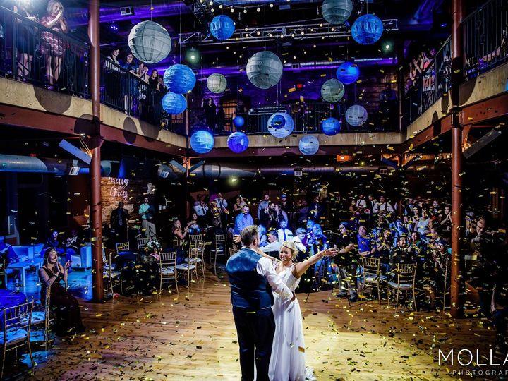 Tmx 1509025409649 2017 1 Novi wedding dj