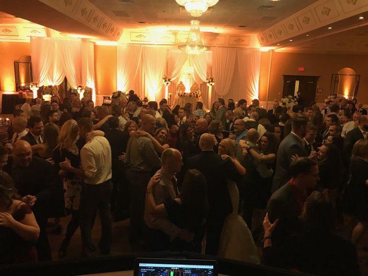 Tmx 1509025425152 Dancing Novi wedding dj