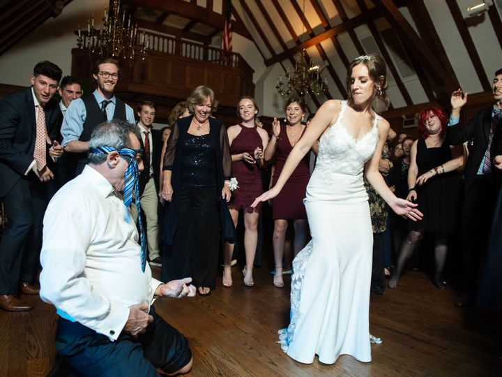 Tmx Chadbrianna 891 51 116081 Novi wedding dj