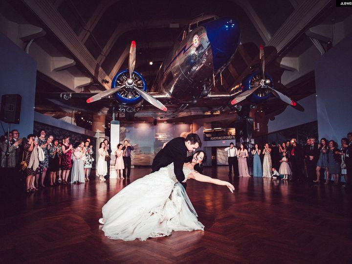 Tmx Chris And Abby 51 116081 Novi wedding dj