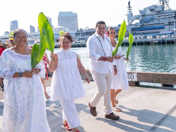 Tmx 42145033 2430595860314605 8663894139290517504 O 51 1916081 157967681612359 San Diego, CA wedding planner