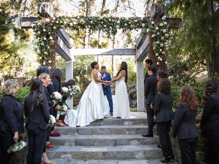 Tmx 4t9a9394 51 1916081 157967653171015 San Diego, CA wedding planner