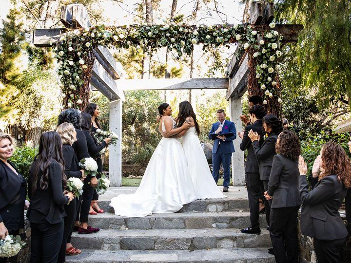 Tmx 4t9a9404 51 1916081 157967653910835 San Diego, CA wedding planner