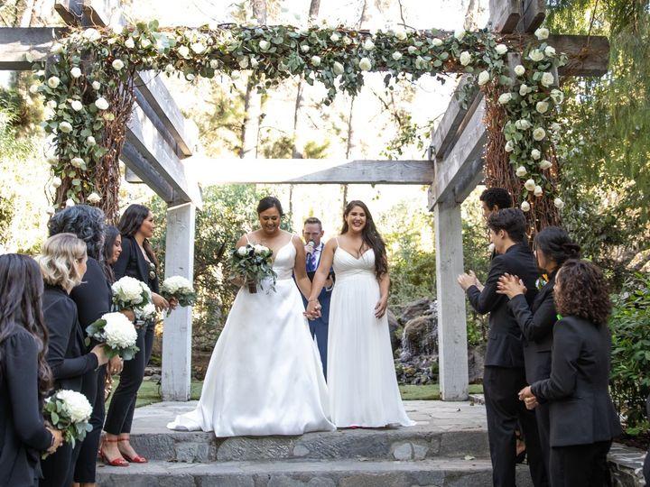 Tmx 4t9a9412 51 1916081 157967653511325 San Diego, CA wedding planner