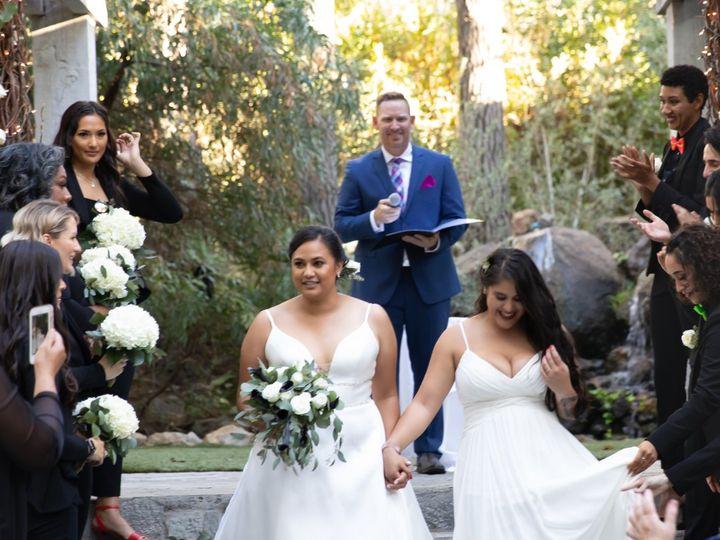 Tmx 4t9a9421 51 1916081 157967653629540 San Diego, CA wedding planner