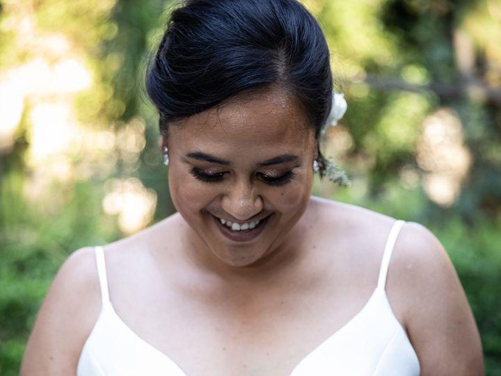 Tmx 4t9a9555 51 1916081 157967698666593 San Diego, CA wedding planner