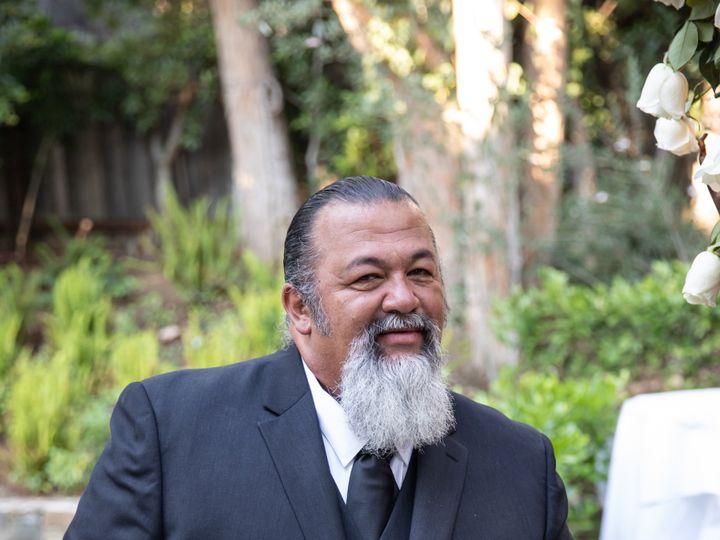 Tmx 4t9a9557 51 1916081 157967698691210 San Diego, CA wedding planner