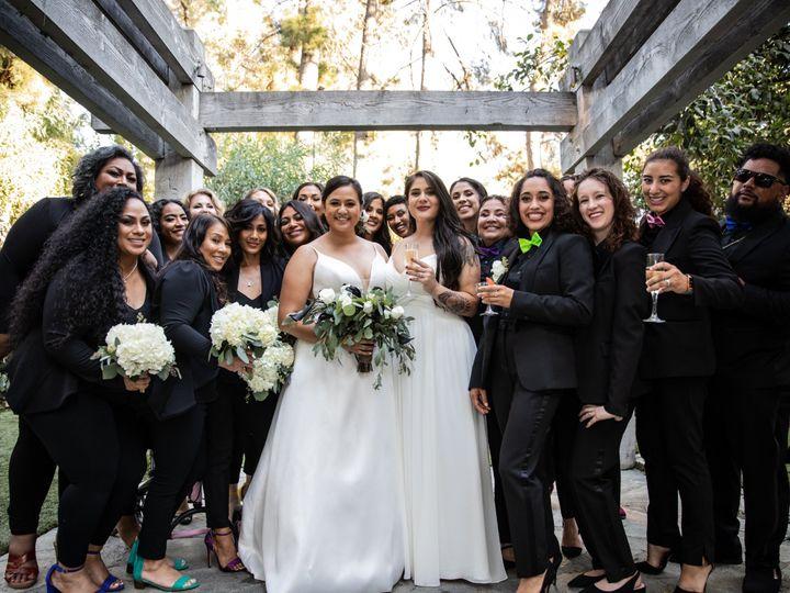 Tmx 4t9a9570 51 1916081 157967663696485 San Diego, CA wedding planner
