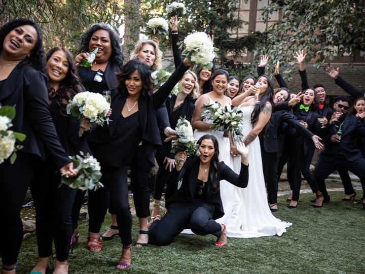 Tmx 4t9a9576 51 1916081 157967663652953 San Diego, CA wedding planner