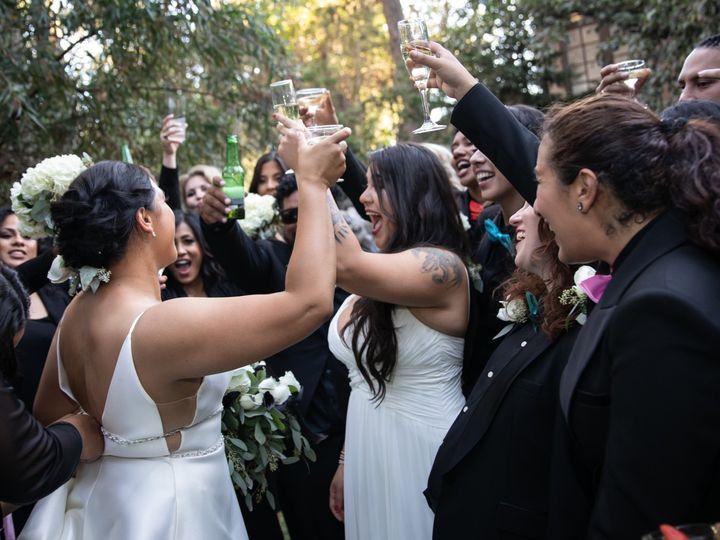 Tmx 4t9a9585 2 51 1916081 157967663588852 San Diego, CA wedding planner