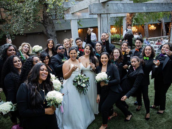 Tmx 4t9a9595 51 1916081 157967664490644 San Diego, CA wedding planner