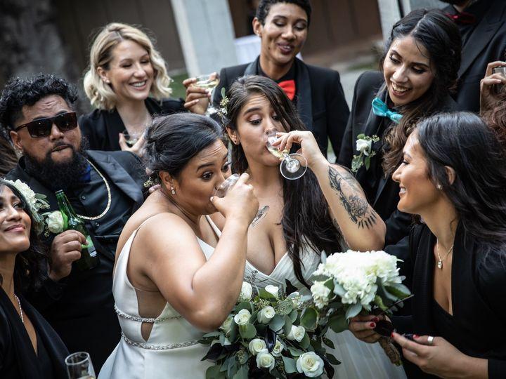 Tmx 4t9a9601 51 1916081 157967664465533 San Diego, CA wedding planner