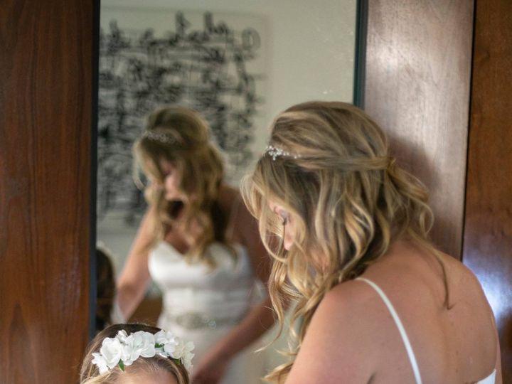 Tmx 53139027 335297933997742 9059617715680968704 N 51 1916081 157967677687884 San Diego, CA wedding planner