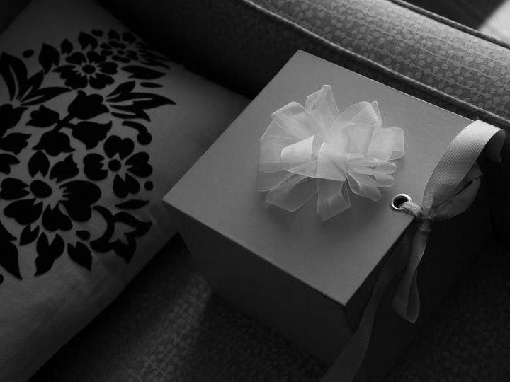 Tmx Aj00063 15 51 1916081 157967582411162 San Diego, CA wedding planner