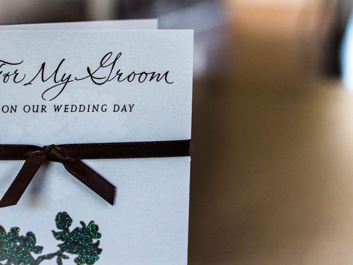 Tmx Aj00184 1 51 1916081 157967582990542 San Diego, CA wedding planner