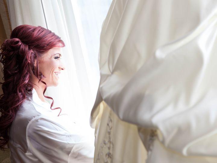 Tmx Aj00185 1 51 1916081 157967582941065 San Diego, CA wedding planner