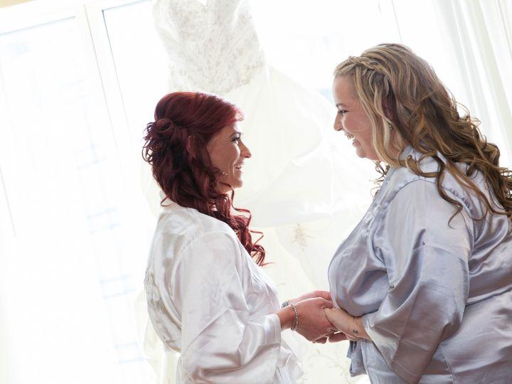 Tmx Aj00192 1 51 1916081 157967582925292 San Diego, CA wedding planner