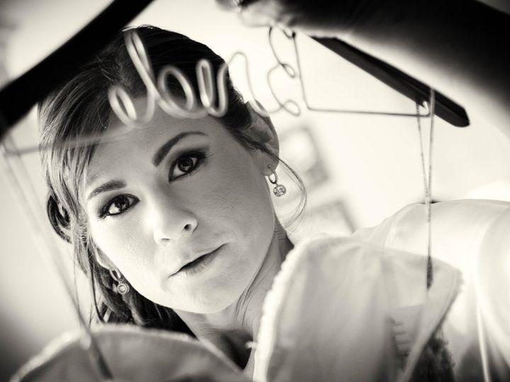 Tmx Aj00237 1 51 1916081 157967583285535 San Diego, CA wedding planner