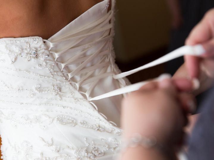 Tmx Aj00255 1 51 1916081 157967583236581 San Diego, CA wedding planner